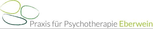 Psychotherapie Eberwein Logo